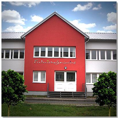 Home Der Verein Kontakt Offnungszeiten Impressum